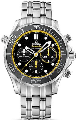 low priced bbe98 56b0a 新しい 時計 オメガ 中古、ヨドバシ カシオ 腕時計 アウトレット割引