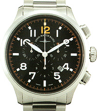 �^�ԁF6302Q-CHRONO-MT