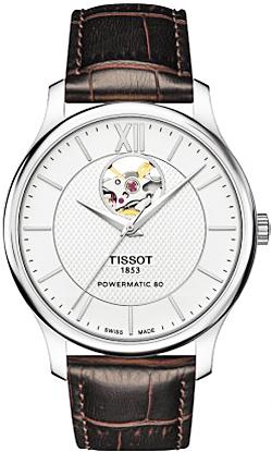 ティソ Tissot 腕時計 T035.407.36.051.01
