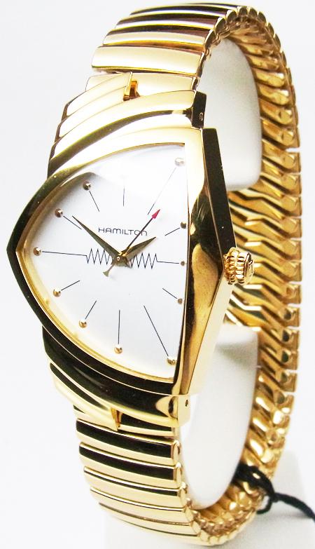 6514b32b41 ☆イソザキ時計宝石店☆マイスター公認高級時計師(CMW)がいる最高技術 ...